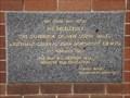 Image for 1950 - Physics Building - UNSW, Kensington, NSW, Australia