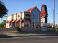 Image for Arby's Deer Valley Road - Phoenix - AZ