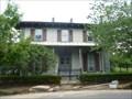 Image for Elijah Blake House - Springfield, MA