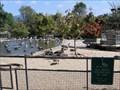 Image for Lake Merritt Wild Duck Refuge - Oakland, CA