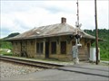 Image for Chuckey Depot - Chuckey, TN [Legacy]