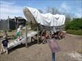 Image for Conestoga Wagon - Naperville, IL