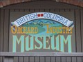 Image for BC Orchard Industry Museum - Kelowna, British Columbia