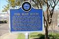 Image for The Blue Room - Vicksburg, MS