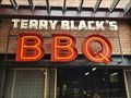 Image for Terry Black's Barbecue - Dallas, TX