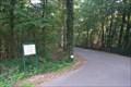 Image for 70 - Apeldoorn - NL - Fietsroutenetwerk De Veluwe