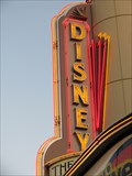 Image for Disney Neon - Anaheim, CA