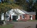Image for New Salem Cumberland Presbyterian Church