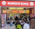 Image for Burger King - Dolce Vita Tejo - Amadora, Portugal
