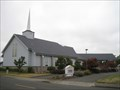 Image for Capital Baptist Church - Salem, Oregon