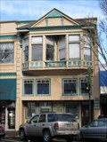 Image for Ada and Mark Skiff Block (429 Court) - Salem, Oregon