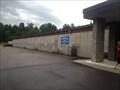Image for Nosbonsing Curling Club - Astorville, ON