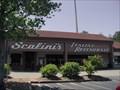 Image for Scalin's Italian Restaurants - Smyrna, GA