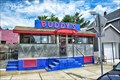 Image for Buddy's Diner - Somerville MA
