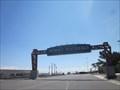 Image for Richmond Shipyard Number Three - Richmond, CA
