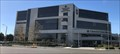 Image for Orange Coast Memorial Medical Center - Fountain Valley, CA