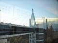 Image for Miracle Aisle Sky Bridge - Portland, OR