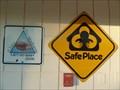 Image for Palm Beach Gardens Fire & rescue station 3 Safe Place - PBG, FL