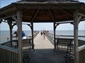 Image for Colonial Beach Municipal Pier