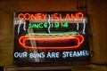Image for Coney Island ~ Ft Wayne Famous Coney Island - Fort Wayne IN