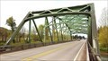 Image for Coast Fork Willamette River Bridge - Lane County, OR