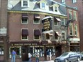 Image for Union Oyster House - Boston, MA