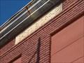 Image for 1921 - Geo. B. Orr Building - Wilson, OK