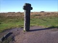 Image for Nuns Cross, Dartmoor