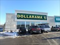 Image for Dollarama - Princess Street - Kingston, ON