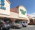 Image for Dollar Tree - McCulloch Blvd - Lake Havasu City, AZ