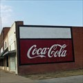 Image for Plain sign - Plainview, TX