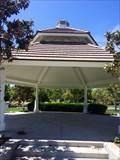 Image for Town Green Gazebo - Ladera Ranch, CA