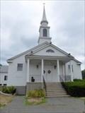 Image for Hope Community Church - Feeding Hills, MA