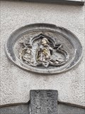 Image for Relief - Hautpstraße 102 - Weißenthurm, RP, Germany