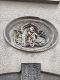 Image for Relief - Hautpstraße 102 - Weißenthurm, RP, Germany