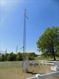Image for Mesonet at OSU Botanic Garden - Stillwater, OK