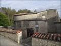 Image for Colombier du château d'Aulnay – Aulnay-de-Saintonge, Charente-Maritime, France
