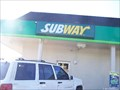 Image for Subway - Charlotte, TN