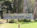 Image for DeLaveaga Golf Course - Santa Cruz, CA