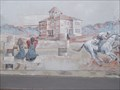 Image for Town Mural - Seiling, OK