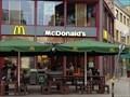 Image for McDonalds Nikolaiort - Osnabrück, NI, Germany
