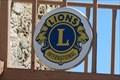 Image for Lions Club - St. Tropez, France