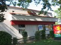 Image for Carl's Jr - 20th St - Chico, CA