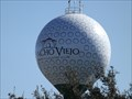Image for Water Tower - Rancho Viejo TX
