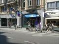 Image for Belgacom Hotspot
