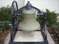 Image for Bells - St. Matthew on-the-Plains, Burlington ON