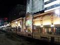 Image for Tropicana Casino Atlantic City NJ
