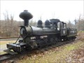 Image for Porter #4274 Steam Locomotive - Kent, CT