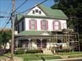 Image for Byrne House - Cleburne, TX