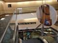 Image for Norman Y. Mineta San Jose International Airport - San Jose, CA